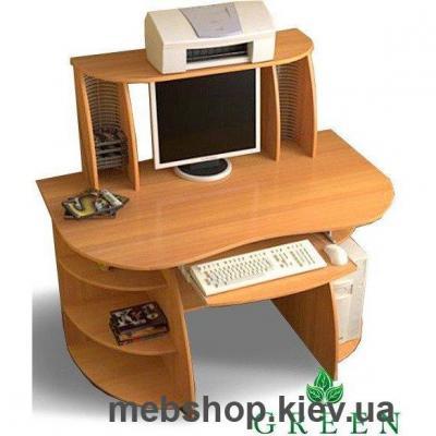 Компьютерный стол Green КС-006