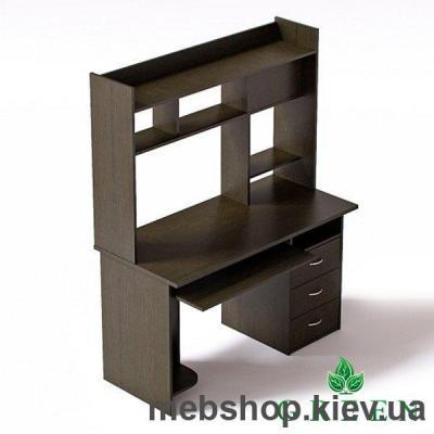 Компьютерный стол Green КС-010Н