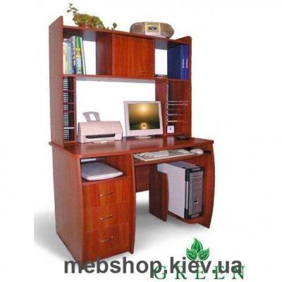 Компьютерный стол Green КС-012Н