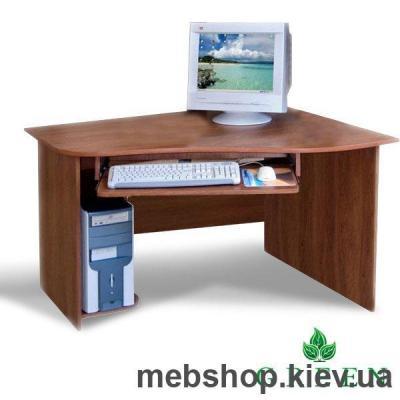 Компьютерный стол Green КСУ-001