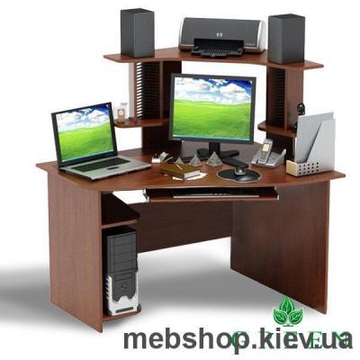 Компьютерный стол Green КСУ-001Н
