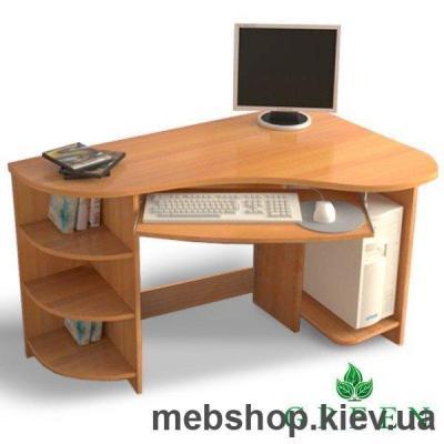 Компьютерный стол Green КСУ-002
