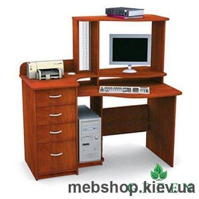 Компьютерный стол Green КСУ-003Н