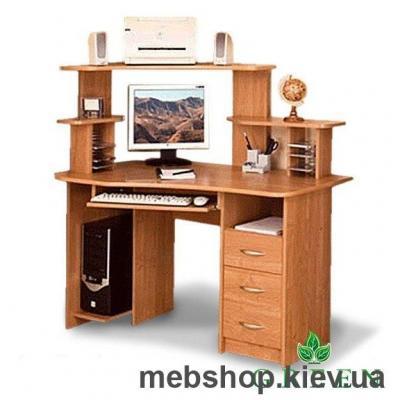 Компьютерный стол Green КСУ-004Н