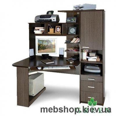 Компьютерный стол Green КСУ-006Н