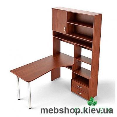Компьютерный стол Green КСВ-002Н
