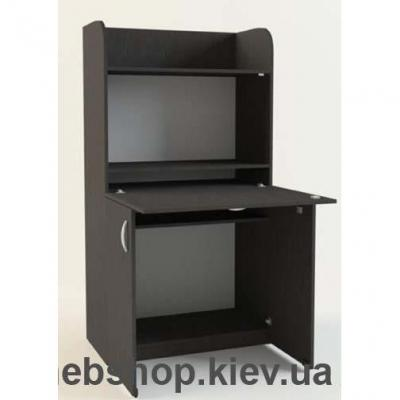 Стол-трансформер Green КТ-001