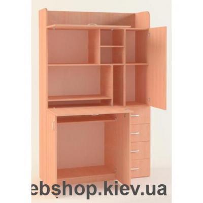Стол-трансформер Green КТ-004
