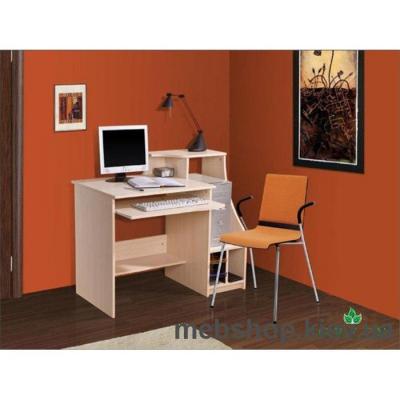Компьютерный стол Green ФК-101