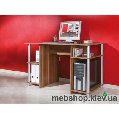 Компьютерный стол Green ФК-102