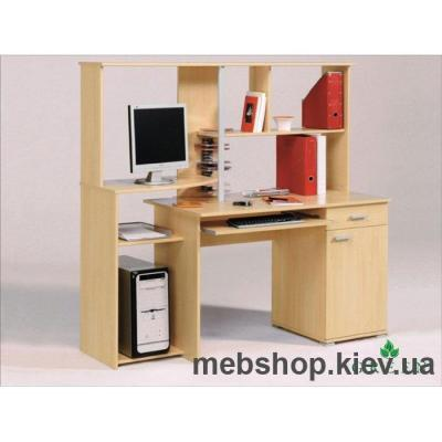 Компьютерный стол Green ФК-103