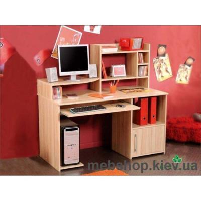 Компьютерный стол Green ФК-104