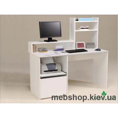 Компьютерный стол Green ФК-105