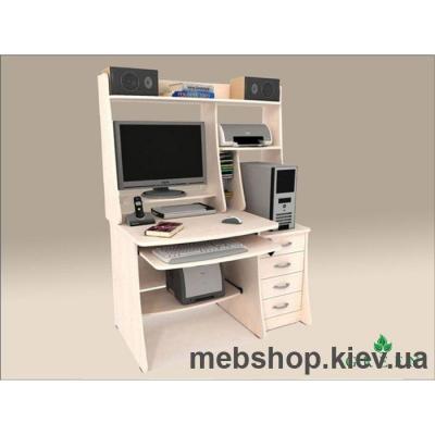 Компьютерный стол Green ФК-106