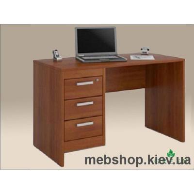 Компьютерный стол Green ФК-108