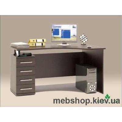 Компьютерный стол Green ФК-113