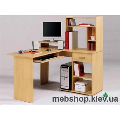 Компьютерный стол Green ФК-115