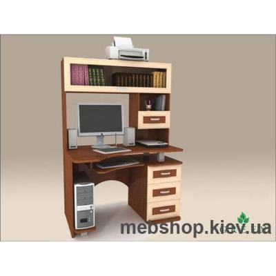 Компьютерный стол Green ФК-119