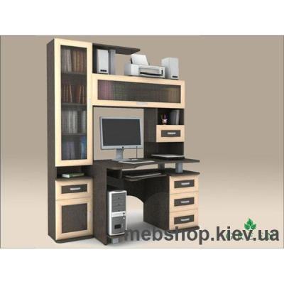 Компьютерный стол Green ФК-120