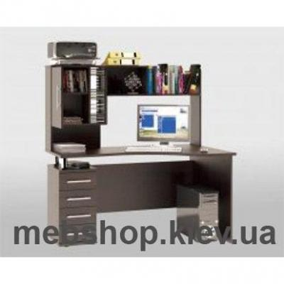 Компьютерный стол Green ФК-201