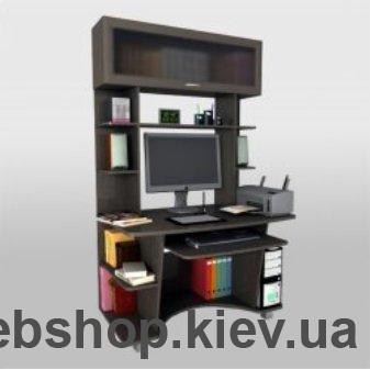Компьютерный стол Green ФК-203