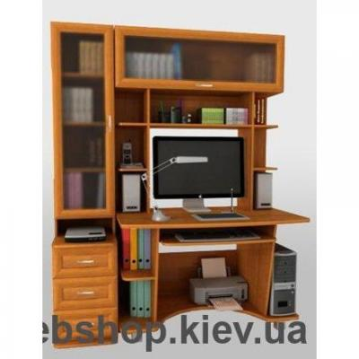 Компьютерный стол Green ФК-204