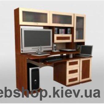 Компьютерный стол Green ФК-206