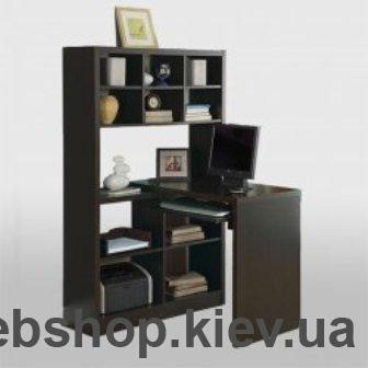 Компьютерный стол Green ФК-209