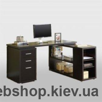 Компьютерный стол Green ФК-210