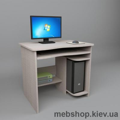 Компьютерный стол Green ФК-303