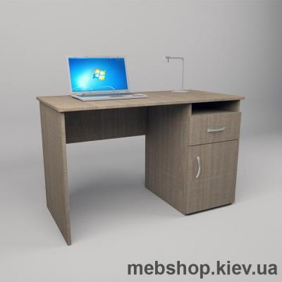 Компьютерный стол Green ФК-307