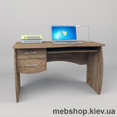 Компьютерный стол Green ФК-308
