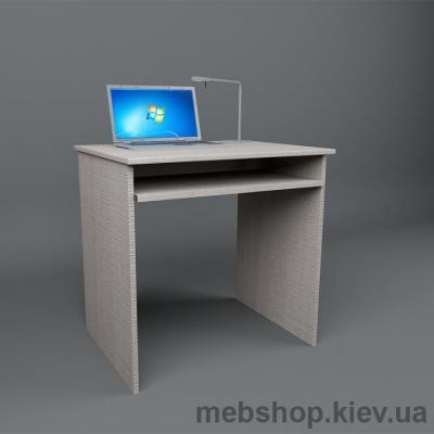 Компьютерный стол Green ФК-309