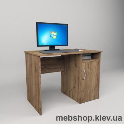 Компьютерный стол Green ФК-310