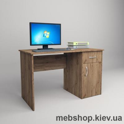 Компьютерный стол Green ФК-311