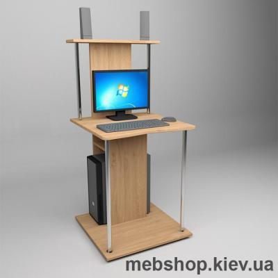 Компьютерный стол Green ФК-313
