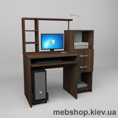 Компьютерный стол Green ФК-314