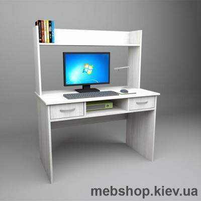 Компьютерный стол Green ФК-315