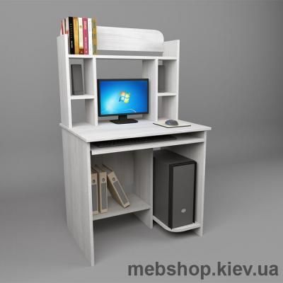 Комп'ютерний Стіл Green Фк-316