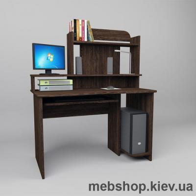 Компьютерный стол Green ФК-317