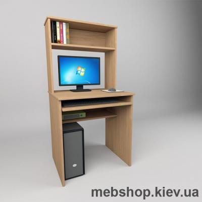 Компьютерный стол Green ФК-318