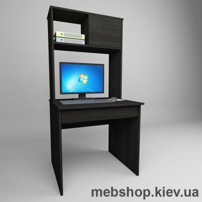 Компьютерный стол Green ФК-320