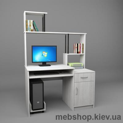 Компьютерный стол Green ФК-321