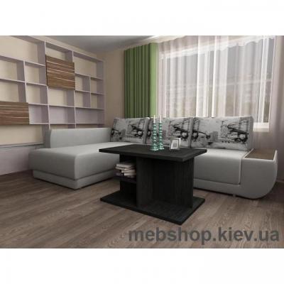 Журнальный стол Green СЖ - 4