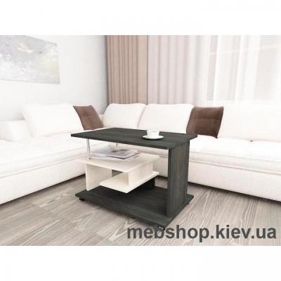 Журнальный стол Green СЖ - 16