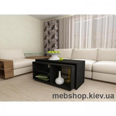 Журнальный стол Green СЖ - 19