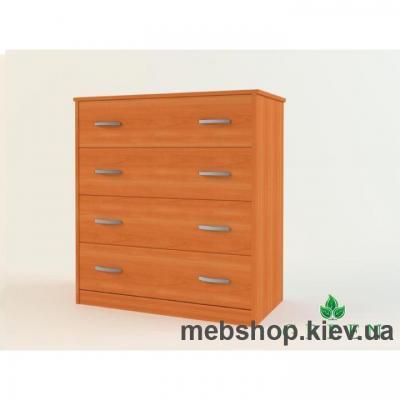 Комод Green КМД-007