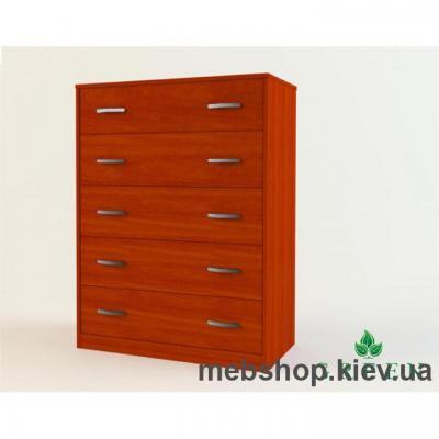 Комод Green КМД-008