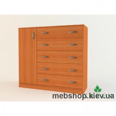 Комод Green КМД-009