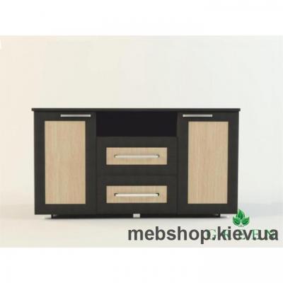 Комод Green КМД-020